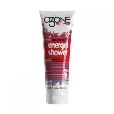 Gel de Douche ELITE OZONE ENERGEL (250 ml)