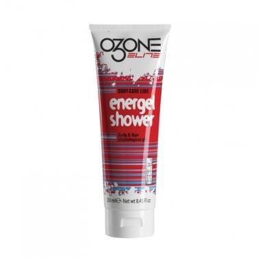 Gel Duche ELITE OZONE ENERGEL (250 ml)