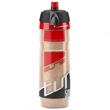 Borraccia Termica ELITE TURACIO (500 ml)