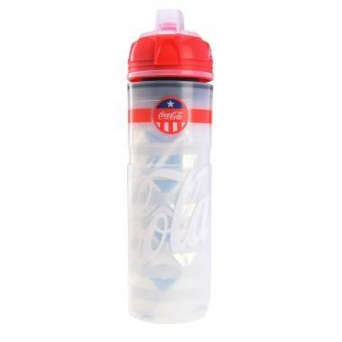 Bidon Thermique ELITE ICEBERG COCA-COLA CLASSIC (650 ml)