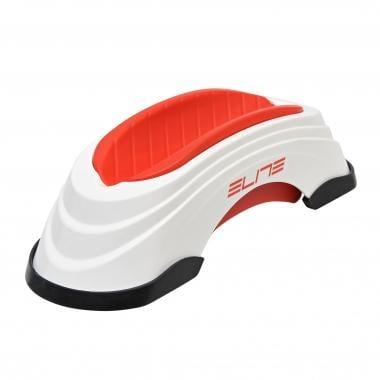 Soporte de rueda delantera para rodillo de entrenamiento ELITE SU-STA GEL BLOCK