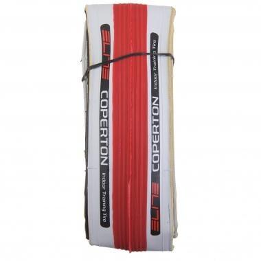Cubierta para rodillo de entrenamiento ELITE COPERTON 700x23 Flexible