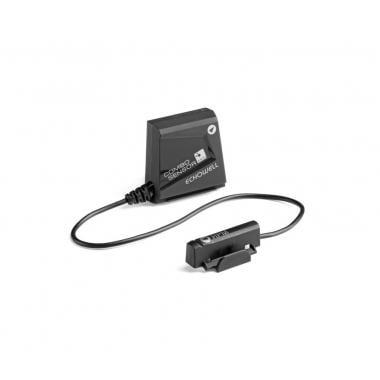 Sensor de cadencia y velocidad para rodillo de entrenamiento ELITE ANT+ 20 cm