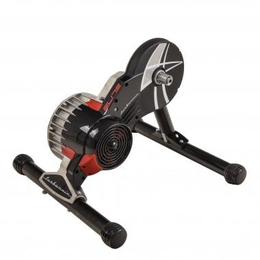 Rolo de Treino ELITE TURBO MUIN Thru Axle