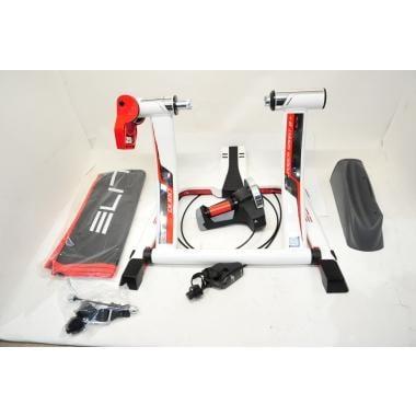 CDA - Home Trainer ELITE QUBO POWER MAG Smart B+ Pack