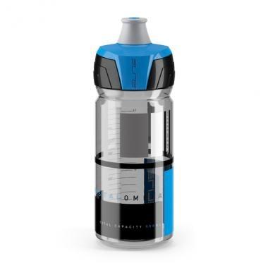 Bidon ELITE CRYSTAL OMBRA (550 ml)