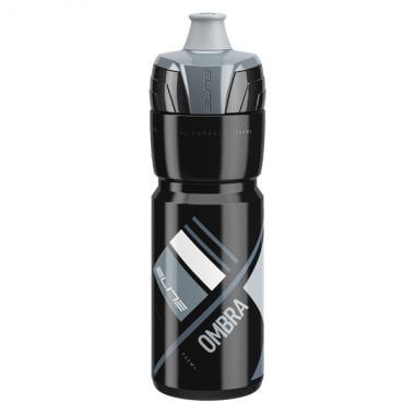 Bidon ELITE OMBRA (750 ml)