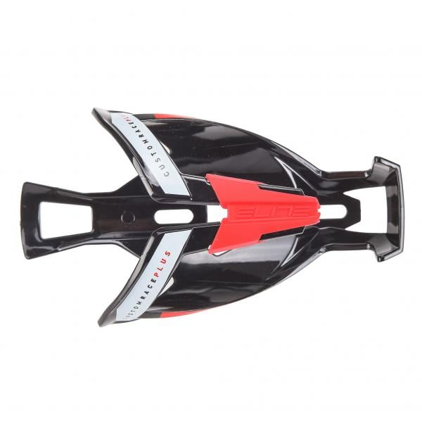 Porte Bidon Elite Custom Race Plus Probikeshop