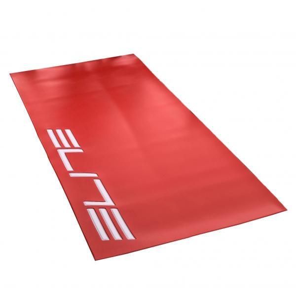 ELITE Training Mat Large