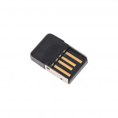 Clé USB ELITE ANT+