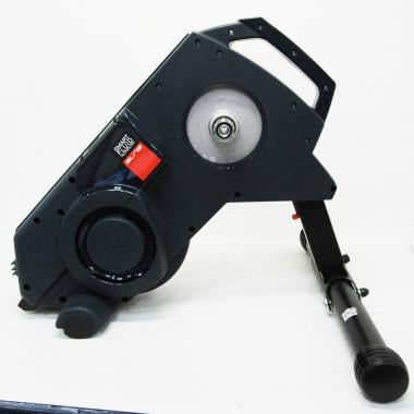 CDA - Home Trainer ELITE TURNO  12x142mm