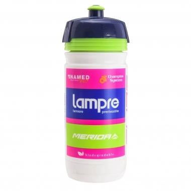 Bidón ELITE LAMPRE ISD (550 ml)