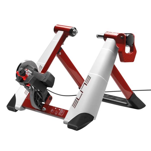 Cycleops-Formateur Pneu 700x23c-Noir-NEUF!!!