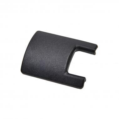 Protección de plástico THULE para portabicicletas EUROWAY G2 51311