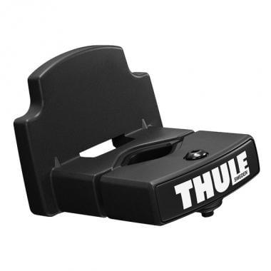 Soporte de desmontaje rápido para silla portabebé  THULE RIDE ALONG MINI 100201