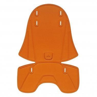 Cojín para silla portabebé THULE RIDE ALONG MINI