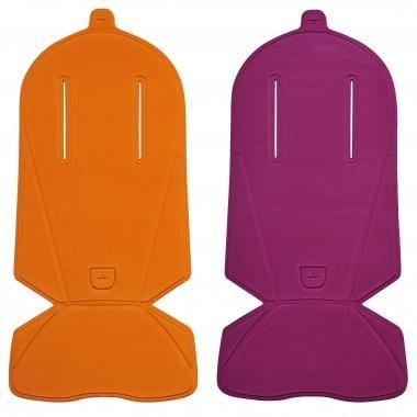 Cojín para silla portabebé THULE RIDE ALONG 1683332 et 1683331