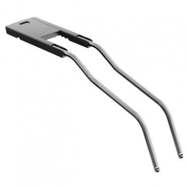 Adaptador de sillín bajo para silla portabebé THULE RIDE ALONG 100300
