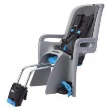 Cadeira para Bebé THULE RIDE ALONG Cinzento 2016