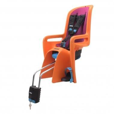 Cadeira para Bebé THULE RIDE ALONG Laranja 2016