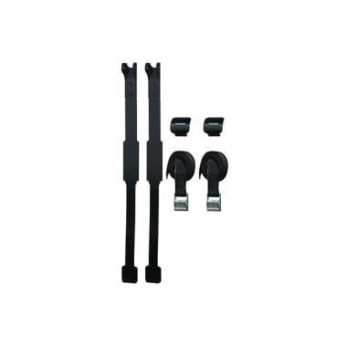 Adattatore Fissaggio Portabiciclette THULE CLIPON / CLIPON HIGH 9111