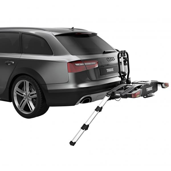 thule easyfold xt 933 2 bike towball carrier probikeshop. Black Bedroom Furniture Sets. Home Design Ideas