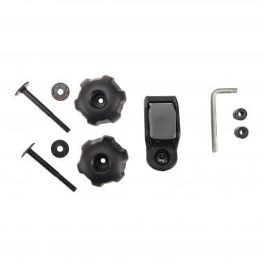 THULE chiave di Ricambio chiave n181 BARRE PORTATUTTO sistema portabici posteriore