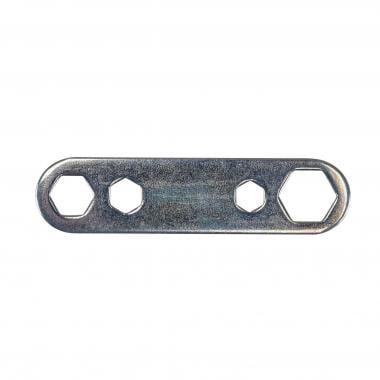 THULE de rechange clé clé n128 Galerie Coffre de toit Porte-vélos sur hayon