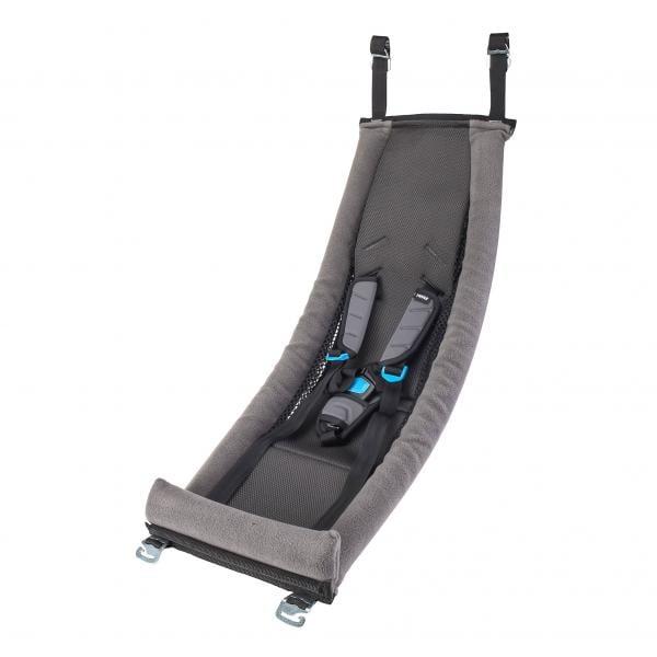 b5de4e3bd35 THULE CHARIOT Chariot Infant Sling 20201504 - Probikeshop