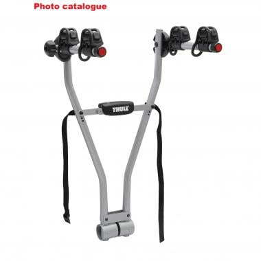 CDA - Porte-Vélos THULE XPRESS 970 2 Vélos sur Attelage