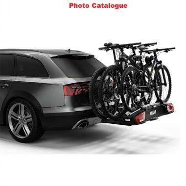 CDA - Porte-Vélos THULE VELOSPACE XT 939 3 Vélos sur Attelage