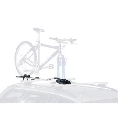 CDA - Porte-Vélo THULE OUTRIDE 561 1 Vélo sur Toit