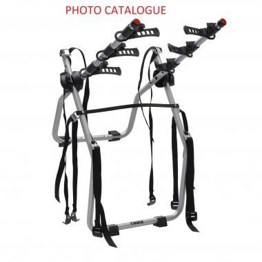 CDA - Porte-Vélos THULE FREEWAY 968 3 Vélos sur Coffre