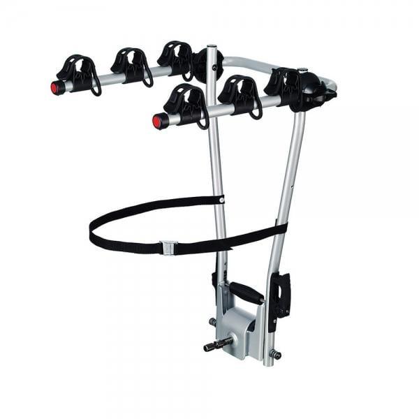 THULE HANGON 972 3 Bike Towball Carrier - Probikeshop 8a6c905e2b9c
