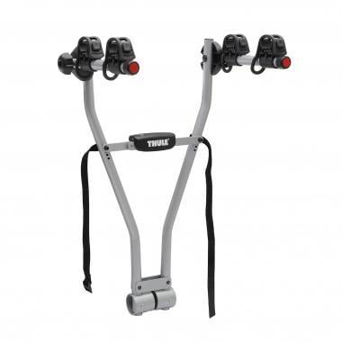 Portabiciclette THULE XPRESS 970 2 Biciclette per Attacco a Sfera