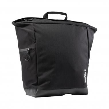 THULE TOTE Front Trunk Bag Black