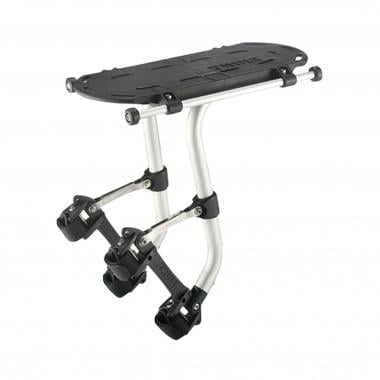 Portaequipajes THULE PACK'N PEDAL TOUR RACK