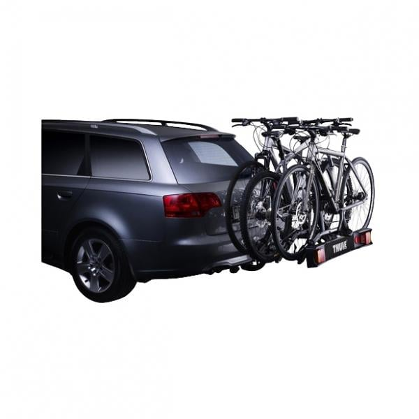fahrradtr ger thule rideon 9503 f r 3 fahrr der. Black Bedroom Furniture Sets. Home Design Ideas