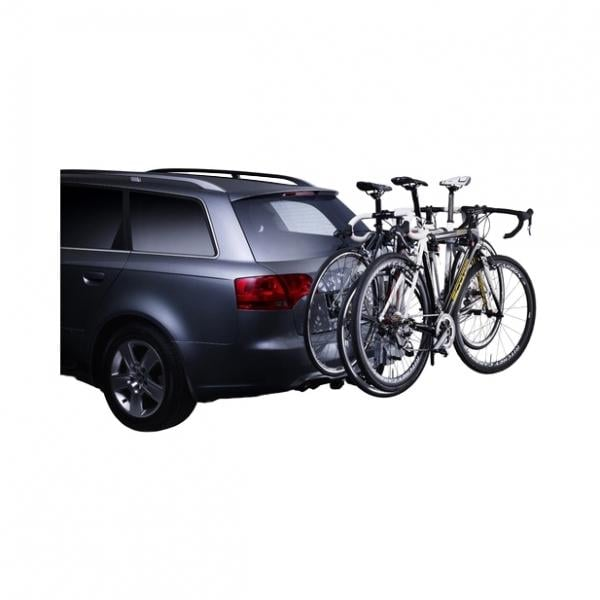 porte v los thule hangon 9740 3 v los sur attelage probikeshop. Black Bedroom Furniture Sets. Home Design Ideas