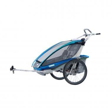 Reboque para criança THULE CX 2