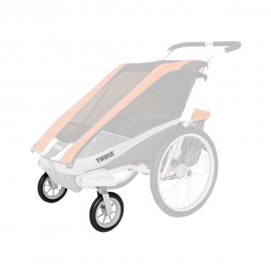 Kit THULE POUSSETTE para remolque de bebés universal 20100209