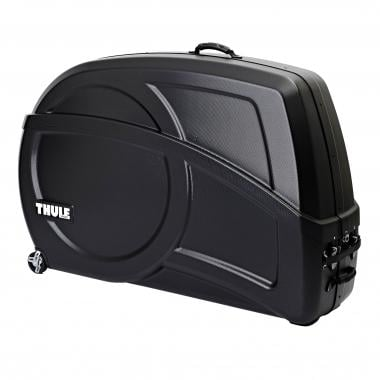 Housse de Transport THULE ROUNDTRIP ELITE