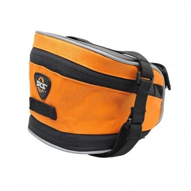 Borsello da Sella SKS BASE BAG Arancione - XL