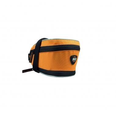 Borsello da Sella SKS BASE BAG Arancione - XXL