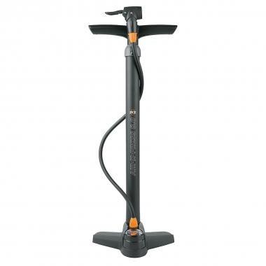 Pompa a Piede SKS AIR-X-PRESS 8.0