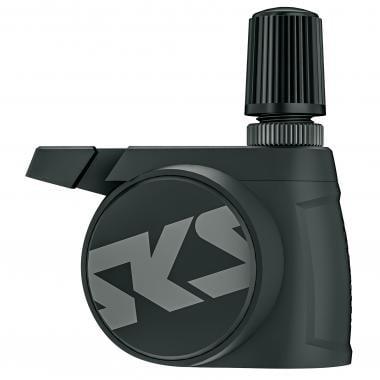 Contrôleurs de Pression Digitaux SKS GERMANY AIRSPY SCHRADER (x2)