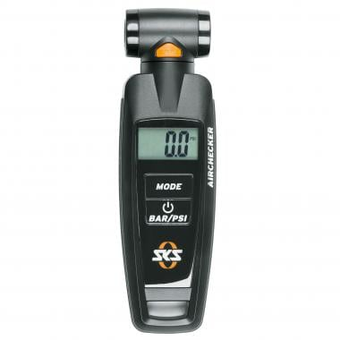 Manomètre Digital SKS GERMANY AIRCHECKER