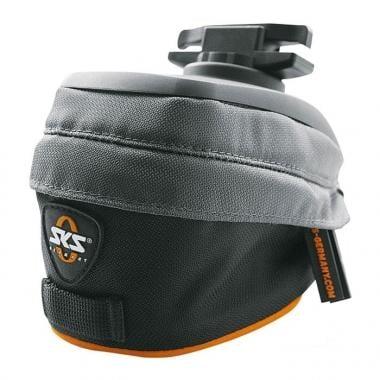 Borsello da Sella SKS RACE BAG - XS