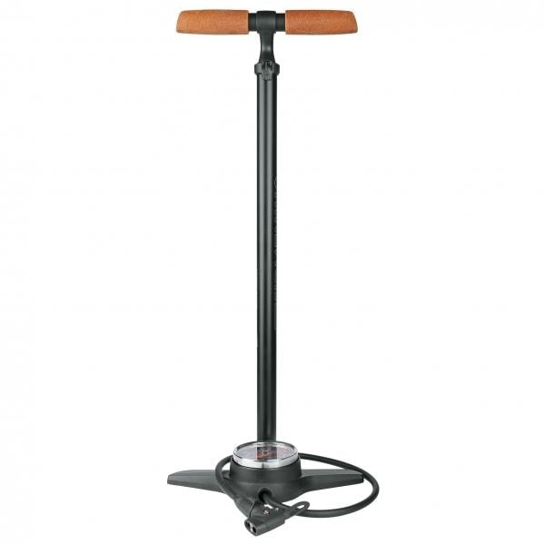 pompe pied sks airmenius probikeshop. Black Bedroom Furniture Sets. Home Design Ideas