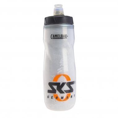 Bidon Thermique SKS COOLER CAMELBAK (600 ml)